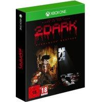 2Dark: Steelbook Edition (Xbox One)