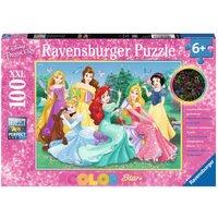 Ravensburger 13666