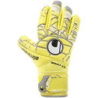 Uhlsport Eliminator Absolutgrip Fingersurround