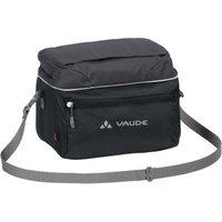 VAUDE Road II w/o KLickFix Adapter (black)