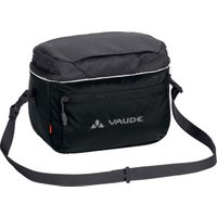 VAUDE Road I (black)