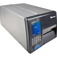 Honeywell Intermec PM43c (PM43CA0100000212)