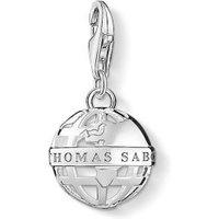 Thomas Sabo 1432-001-21