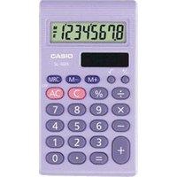 Casio SL 460 L