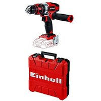 Einhell TE-CD 18 Li Power X-Change (solo)