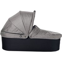 TFK Twin Carrycot (2017)