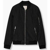 Esprit Regular Fit (027EE1G007) black