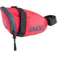 Evoc Saddle Bag (Red)