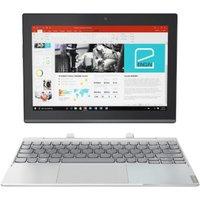 Lenovo Miix 320 2GB/64GB WiFi