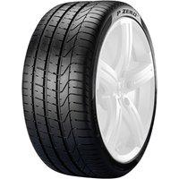 Pirelli P Zero 245/35 R20 95Y F