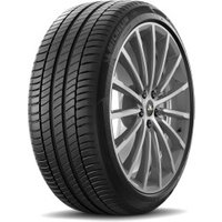 Michelin Primacy 3 245/40 R19 98Y MOE