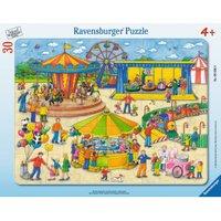 Ravensburger 06636