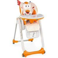 Chicco Polly2 Start - Fancy Chicken
