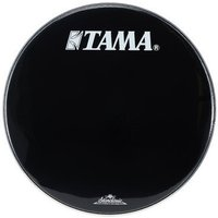 Tama BK22BMTT