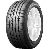 Bridgestone Turanza ER300 Ecopia 205/55 R16 91V MO