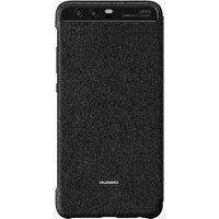 Huawei Flip View Case (P10 Plus)