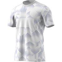 Adidas Tango Cage Jersey white