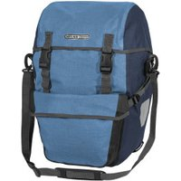 Ortlieb Bike-Packer Plus (blue)