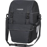 Ortlieb Bike-Packer Plus (black)