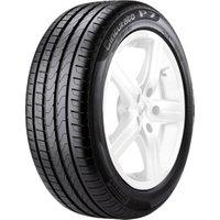 Pirelli Pirelli Cinturato P7 275/35 R19 100Y * MOE