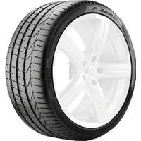 Pirelli Pirelli P Zero LL 355/30Z19 Z Y 99Y