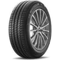 Michelin Primacy 3 225/55 R17 97Y *