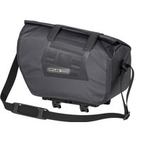 Ortlieb Trunk-Bag RC (black)