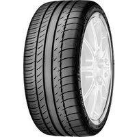 Michelin Pilot Sport PS2 225/40 R18 92Y N3