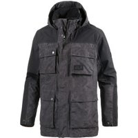 Jack Wolfskin Cavendish Jacket phantom