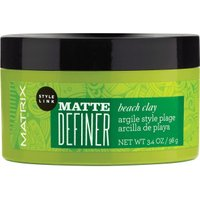 Matrix Matte Definer Beach Clay (100 ml)