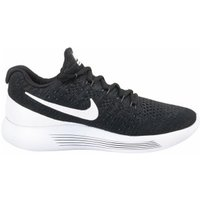 Nike LunarEpic Low Flyknit 2 Wmn black/anthracite/white