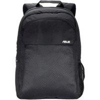 Asus Argo Backpack black (90XB00Z0)