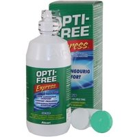 Alcon Optifree Express (355 ml)
