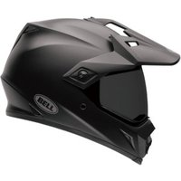 Bell MX-9 Adventure black