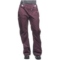 Houdini Houdini W Aegis Pants optical red