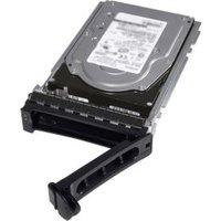 Dell SAS Hot-Swap 1,2TB (400-AGVZ)