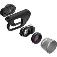 Olloclip Macro Pro Lens (iPhone 7/7 Plus)