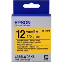 Epson C53S654014