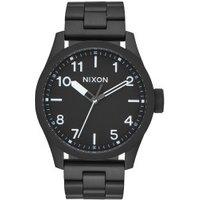 Nixon Safari (A974-756)