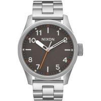 Nixon Safari (A974-131)