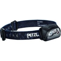 Petzl ACTIK CORE (350, black)