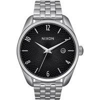 Nixon Bullet (A418-000)