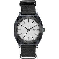 Nixon The Time Teller Acetate (A327-2345)
