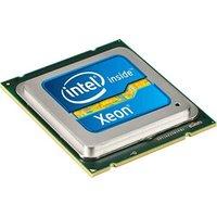 Intel Xeon E5-2640V4 (Lenovo Upgrade, Socket 2011-3, 14nm, YE897)
