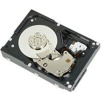 Dell SAS 1,2TB (400-AHFI)
