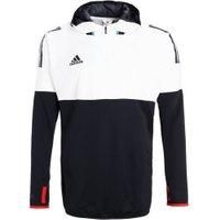 Adidas Tango Future Training Jacket