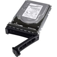 Dell SAS Hot-Swap 1,2TB (400-AJPI)