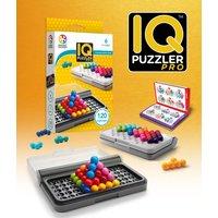 Smart Games IQ-Puzzler Pro