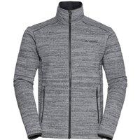 VAUDE Men's Rienza Jacket II