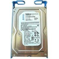 Lenovo SATA 1TB (4XB0G88755)